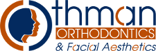 Othman Orthodontics |Orthodontist in Lombard Orland park & Burbank | Serving Chicago and Chicago Suburbs